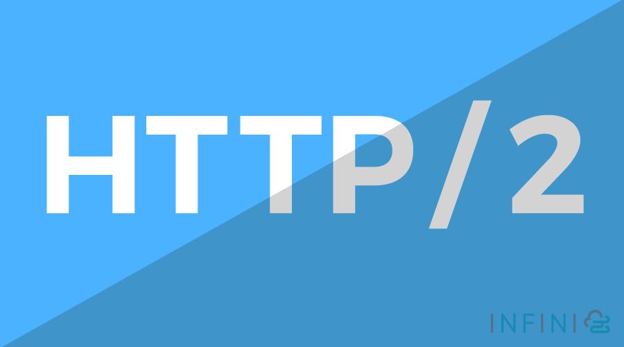 http2 logo 798d5