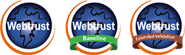 partner webtrust